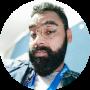 freelancers-in-India-Software-Testing-Delhi-Akash-Verma
