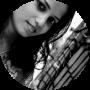 freelancers-in-India-Electronics-Karwar-Nisha-Saval