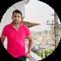 freelancers-in-India-Business-Coaching-Training-/-Teacher-SHIMOGA-Rajashekhar-B-M