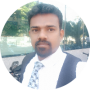 freelancers-in-India-Customer-Support-Bangalore-Satish-Kumar