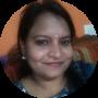 freelancers-in-India-Selenium-Webdriver-Bangalore-Prathiba-N-S