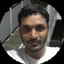 freelancers-in-India-Digital-Marketing-Thanjavur-Vinoth-Kumaar