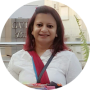 freelancers-in-India-Content-Writing-Hyderabad-Ajuli-Tulsyan