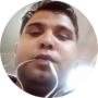 freelancers-in-India-Translation-Bangalore-Gaurav-Kumar