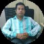 freelancers-in-India-Data-Entry-Bangalore-Atmaram