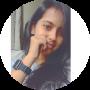 freelancers-in-India-Article-Writing-Pune-Mili