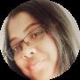 freelancers-in-India-Content-Writing-kolkata-Amrita-Gupta