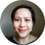 freelancers-in-India-Content-Writing-Binan-Kristine-Hazel-Lee-Mindanao