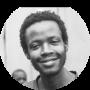 freelancers-in-India-Article-Writing-Nairobi-Daniel-Kiprop