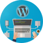 freelancers-in-India-WordPress-Dhanbad-Rahul-Rudra