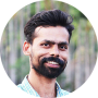 freelancers-in-India-Digital-Marketing-Bangalore-Ganesh-Gudigar