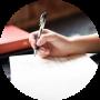freelancers-in-India-Content-Writing-karachi-Rabia-Kalar