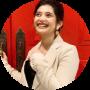 freelancers-in-India-Content-Writing-Vadodara-tanaya-ganguly
