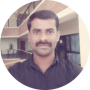 freelancers-in-India-Email-Handling-Bangalore-Gopinath-Gowda
