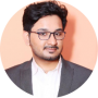 freelancers-in-India-Web-Development-Karachi-Syed-Hamid-Ali-Shah