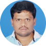freelancers-in-India-JAVA-Bangalore-Lokesh-Kumar-S-V