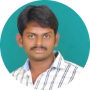 freelancers-in-India-Interiors-Guntur-JONNALA-DEVA-ABHISEKHAR-REDDY