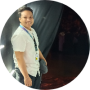 freelancers-in-India-Data-Entry-iloilo-Jerry-Canales