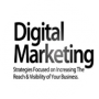 freelancers-in-India-Digital-Marketing-delhi-Avishek-prakash