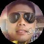 freelancers-in-India-Android-Phone-Repair-Parañaque-City-Brian-Rojas