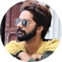 freelancers-in-India-Solutions-Architecture-Saharanpur-Aamir-Ansari