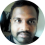 freelancers-in-India-WordPress-Bangalore-Darpan-G-V