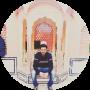 freelancers-in-India-Data-Entry-Abu-road-Amit-Jangid