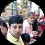freelancers-in-India-Word-Processing-Kolkata-Anup-kumar-gupta