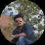 freelancers-in-India-Data-Visualization-Bangalore-PIYUSH