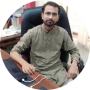 freelancers-in-India-Data-Entry-Sahiwal-Muhammad-Muzamil-Iqbal