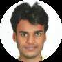 freelancers-in-India-Data-Analytics-Chennai-Ranjit-Kumar-Sahu