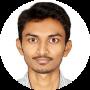 freelancers-in-India-Data-Analytics-Gurgaon-Gaurav-Chandel