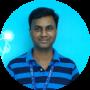 freelancers-in-India-Python-Hyderabad-Vasanth