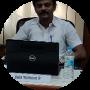 freelancers-in-India-Data-Analytics-Tirunelveli-Dr.-Bala-Murugan-D