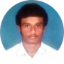freelancers-in-India-Financial-Analyst-Hindupur-K-s-Balaraju-