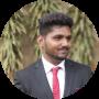 freelancers-in-India-Software-Development-Bangalore-Jagadeesh-J