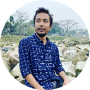 freelancers-in-India-Data-Entry-Guwahati-Abdul-Wahid-Ali-Hazarika