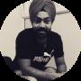 freelancers-in-India-Time-Management-Kapurthala-Navpreet-singh