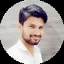freelancers-in-India-Web-Hosting-Pune-Aditya-Wathore