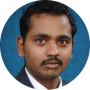 freelancers-in-India-Copy-Typing-Bangalore-Pankaj-Kumar-Verma