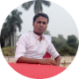 freelancers-in-India-Python-Patna-Sudhanshu-Ranjan