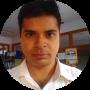 freelancers-in-India-Freelancer-API-Kathmandu-Kiran-Khanal
