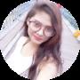 freelancers-in-India-Website-Design-Samarpita-Kundu