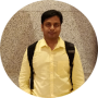 freelancers-in-India-Mechanical-Engineering-Pune-Sudhansu-Kumar-Nayak
