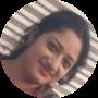 freelancers-in-India-Content-Writing-Pune-ramanrocks@gmail.com-