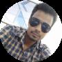 freelancers-in-India-Data-Entry-Patna-Rahul-Kumar