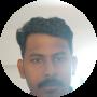 freelancers-in-India-Accounting-Trivandrum-Sreejith-M