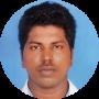 freelancers-in-India-Massage-at-Home-Chennai-Prabhakaran-Nagarajan-