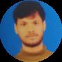 freelancers-in-India-Interiors-Patna-Gautam-kumar