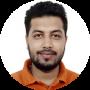 freelancers-in-India-Data-Entry-Dhaka,-Bangladesh-Mehedi-Hasan